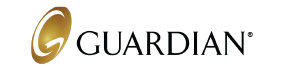 We accept Guardian Insurance